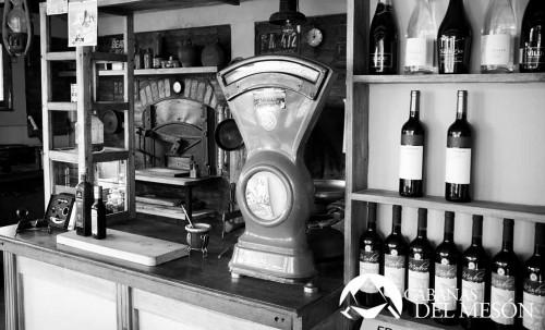 al_caba_del_meson_restaurant_potrerillos_mendoza_argentina_2